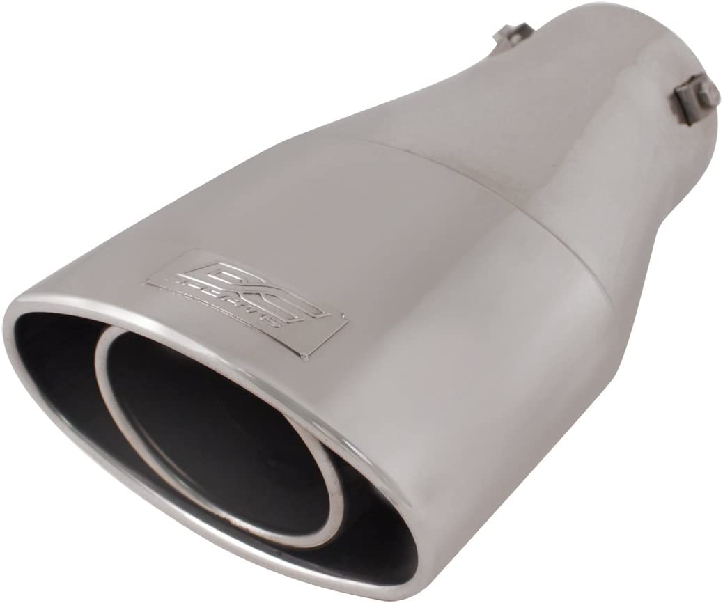 Full Exhaust Steel Silencer Repair Bandage Rap Around Fix For Landrover