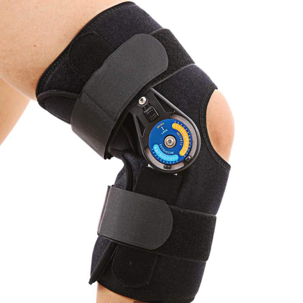 見事な創造力 ZXQZ s) Kneepad暖かい古い寒い脚自己発熱の関節冬の冷たい男性と女性の膝のパッド(2パック) ニーパッド : (サイズ さいず : S s) L B07L4PK7M4 L l L l, fusion&SUN:7674e840 --- a0267596.xsph.ru