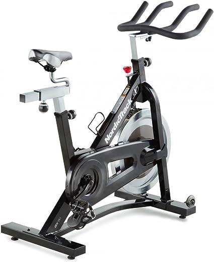 Nordic Track NordicTrack GX 5.1 - Bicicletas estáticas y de ...