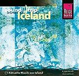 Iceland - Soundtrip
