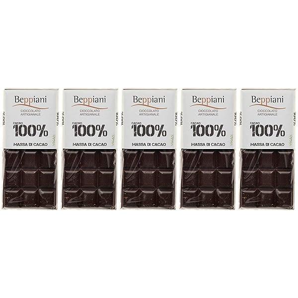 Tableta de chocolate negro Lindt Excellence 90% Cacao - 100 ...