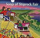 img - for Songs of Shiprock Fair by Luci Tapahonso (1999-11-01) book / textbook / text book