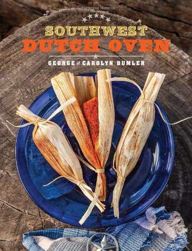 Southwest Dutch Oven PDF