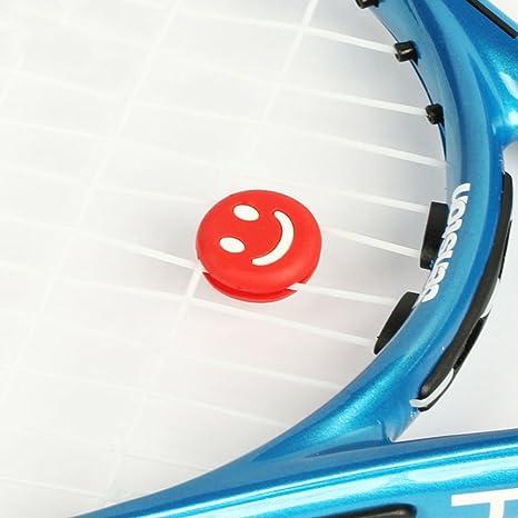 Tenis entrenamiento tenis Senston nueva herramienta ayuda, incluida la pelota.