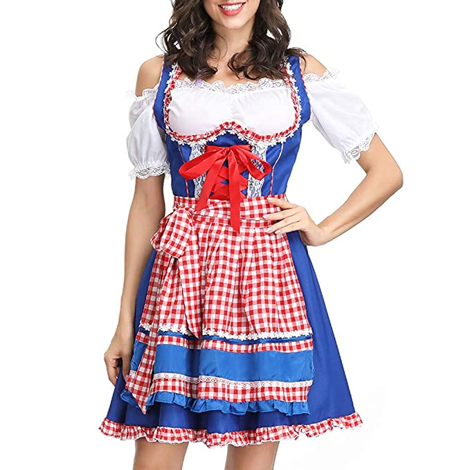 beautiful maid outfit amazon or 69 french maid fancy dress amazon