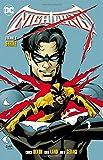 Nightwing Vol. 7: Shrike