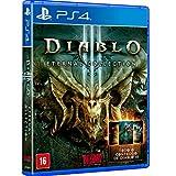 Gerações de jogadores se digladiaram com as hordas demoníacas de Diablo, e agora chegou a sua vez de mergulhar no legado deste RPG de ação.
