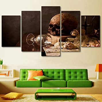 mbambm Hd Home Decoration Moderne Wandkunst Bilder Poster 5 ...