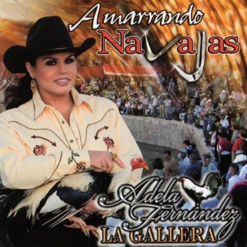 Amazon.com: Cuando Yo Muera: Adela Fernandez La Gallera: MP3 Downloads