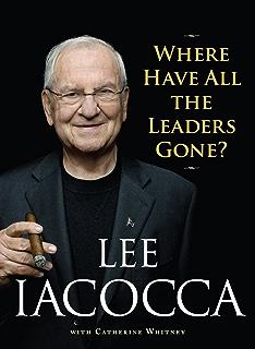 Iacocca An Autobiography Pdf