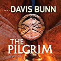 The Pilgrim Audiobook by Davis Bunn Narrated by Angela Grayden