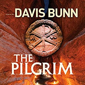 The Pilgrim Audiobook