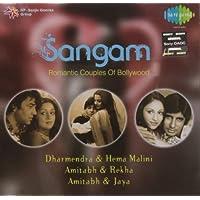 Sangam - Dharmendra-Hema Malini & Amitabh - Rekha/Jaya
