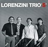 Trio(s) by Mimi LORENZINI