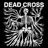61FjjindHeL. SL160  - Dead Cross Tear Through Denver, CO 9-23-17