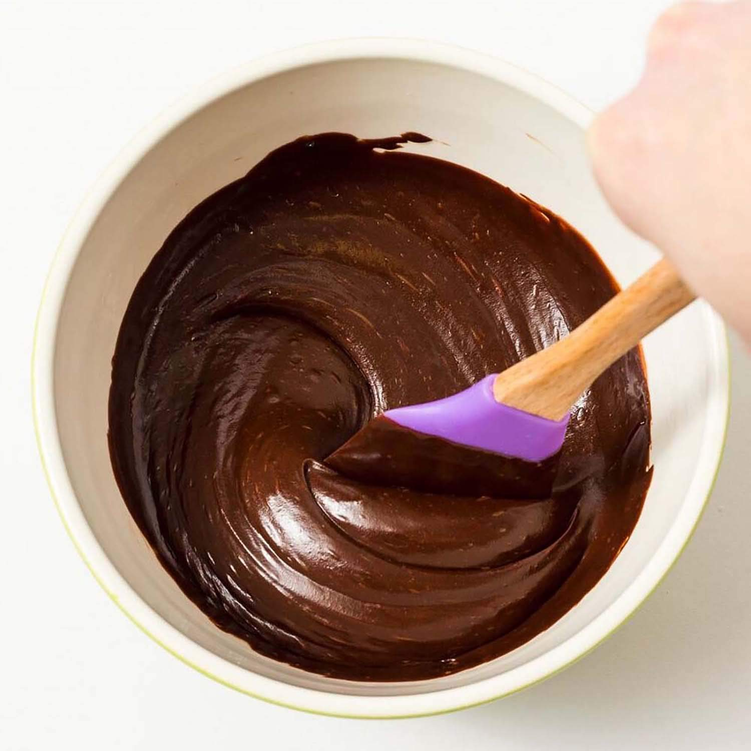 Miss Jones Baking Organic Fudge Brownie Mix, Non-GMO, Vegan-Friendly: Rich Cocoa (Pack of 6) by Miss Jones Baking (Image #6)