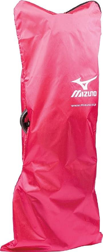 Mizuno Cubierta para Bolsas de Palos de Golf 45 at016 Rosa ...