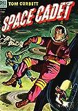 Tom Corbett, Space Cadet #9