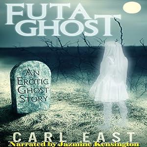 Futa Ghost Audiobook