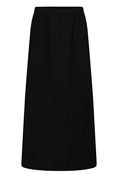c6dbad00c4 Tia London Kids Childrens Girls Teenager Long Skirt 7/8 9/10 11/12 13  Years: Amazon.co.uk: Clothing