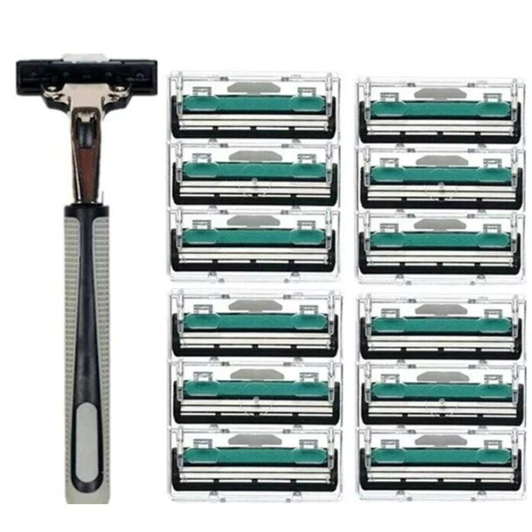 Great razors for the price