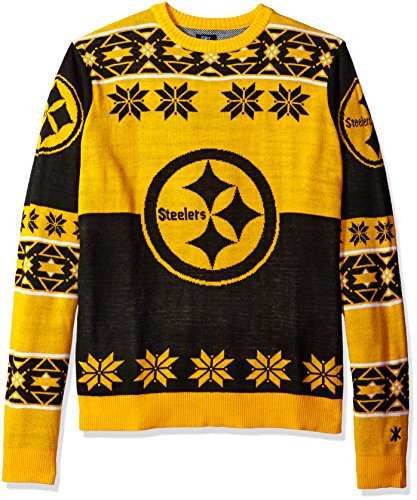 Klew Ugly Sweater product image