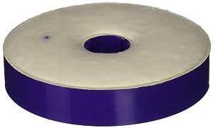 Dyson Filter, Exhaust Hepa Dc21