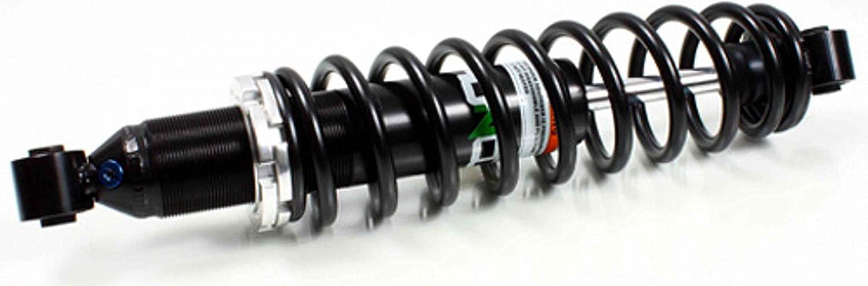Bronco Products Gas Shock-Front Kodiak 400/450 - AU-04303