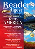 "Contains digest and original articles on a wide variety of health-related topics. Also contains short abstracts of current medical progress in section entitled ""News from the World of Medicine.""Every month, Reader's Digest Magazine comes out with wha..."