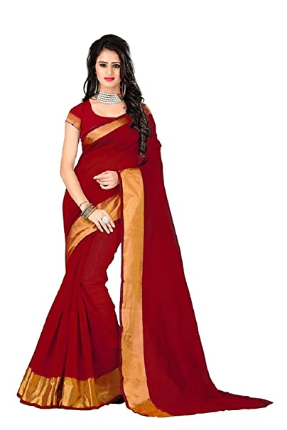 ec1765cab RIVAA EMBROIDERED GEORGETTE SAREE price at Flipkart