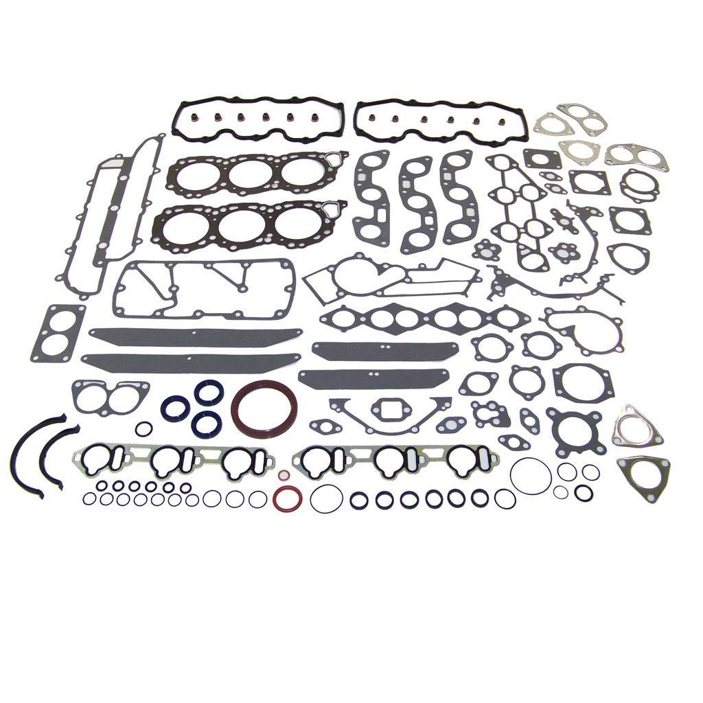 amazon dnj ek616cm master engine rebuild kit for 1994 1995 1987 Nissan D21 amazon dnj ek616cm master engine rebuild kit for 1994 1995 nissan d21 pathfinder pickup 3 0l sohc v6 12v 181cid vg30e automotive