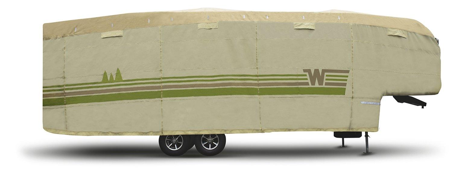 ADCO 64852 Winnebago 231//256 5th Wheel RV Cover