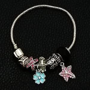 Dar Bracelet For Women (DAR1000159)