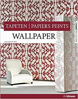Buy Design Wallpaper Architecture Compact Book Online At Low - wall wallpaper designs india