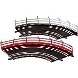 Carrera 20061651 Valla de seguridad