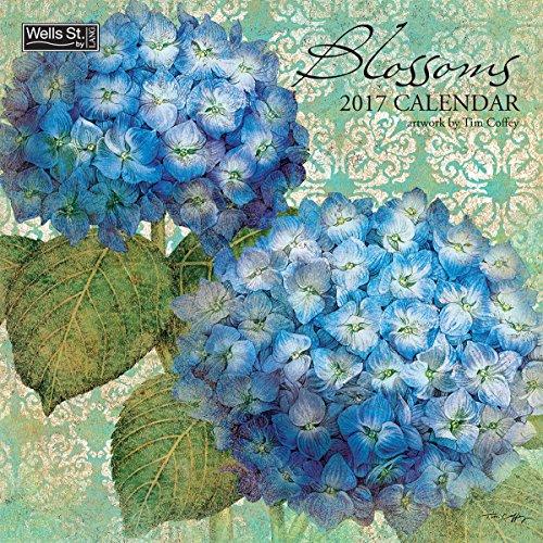 Lang Blossoms Calendar December 17997001712