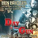 Day of the Gun (A Ben Bridges Western) | Ben Bridges