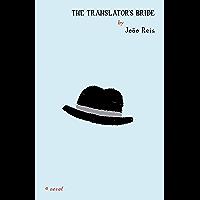 The Translator's Bride (English Edition)