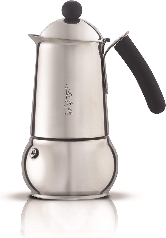 Bialetti 4643 - Producto: Amazon.es: Hogar