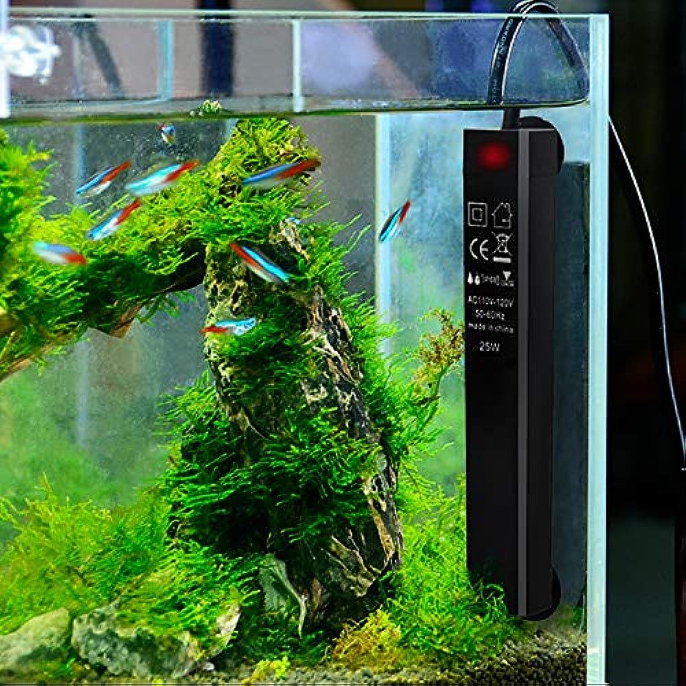 Pet Supplies Pumps (Air) Adjustable Aquarium Air Pump Two