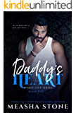 Daddy's Heart (Windy City)