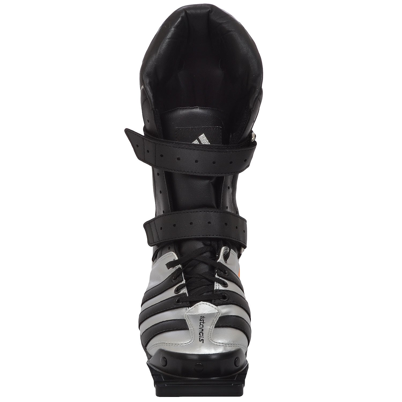 Skispringer Schuhe Performance für adidas Distancis IDWEYH29