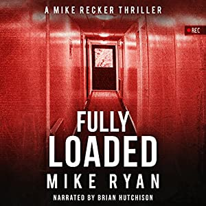 Fully Loaded Audiobook