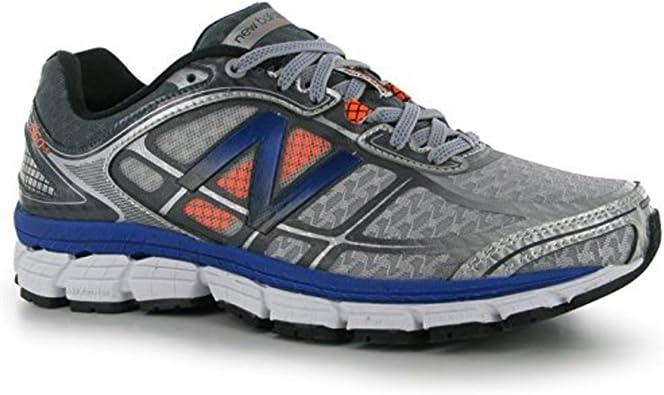 New Balance m860 V5 2E Chaussures de Running pour Homme