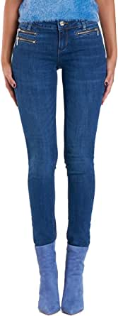 Liu Jo Charming Reg.w. Vaqueros Skinny para Mujer