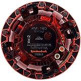 SpeakerCraft AIM 5 TWO Series 2 In-Ceiling Speaker - Each