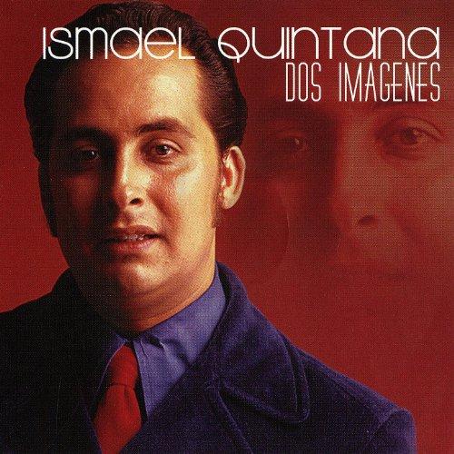 Amazon.com: Si Lo Quieres Tu (Se Voce Quizer): Ismael Quintana: MP3