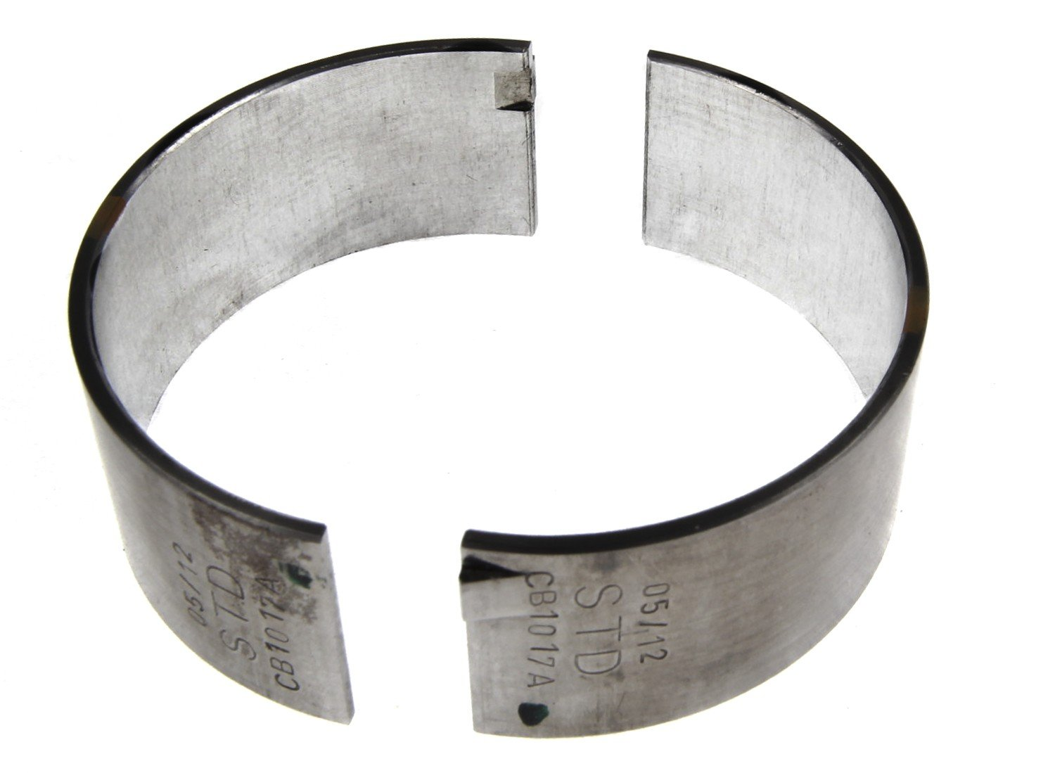 Clevite CB-1017A-.25MM Engine Connecting Rod Bearing Pair