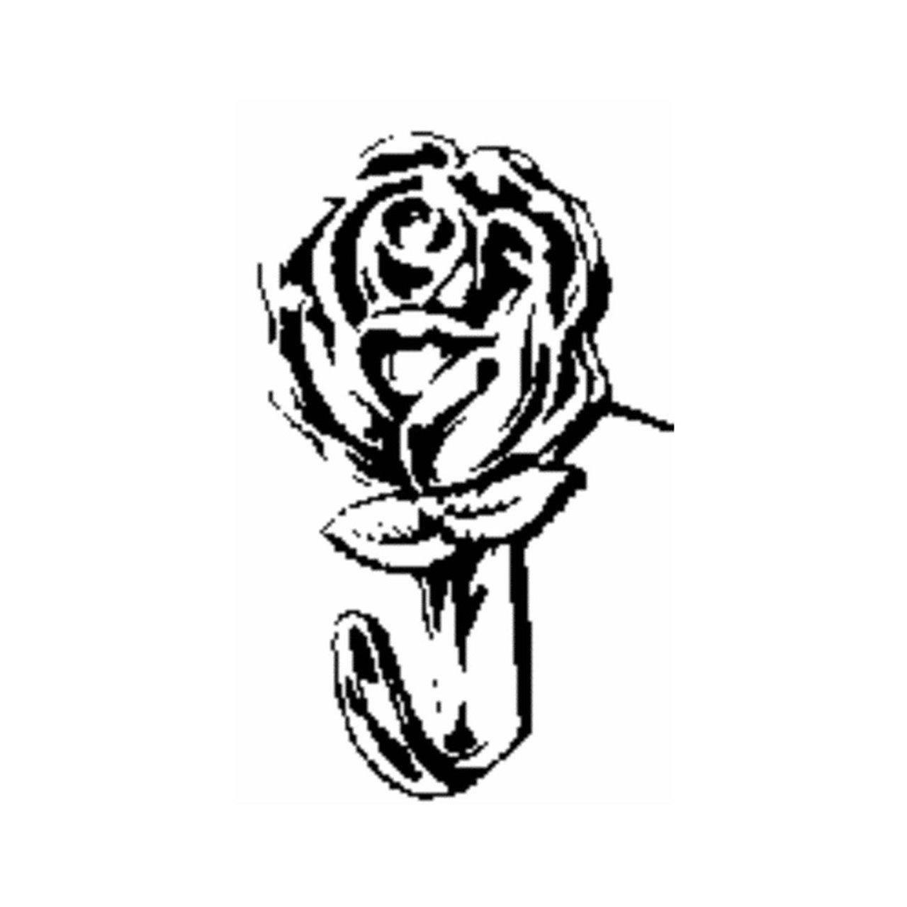 Hillman 122292 Rosa Push Push Push Pin Kleiderbügel, Messing Antik, 10 Stück B000VRSSSI | Spielen Sie Leidenschaft, spielen Sie die Ernte, spielen Sie die Welt  1022ae