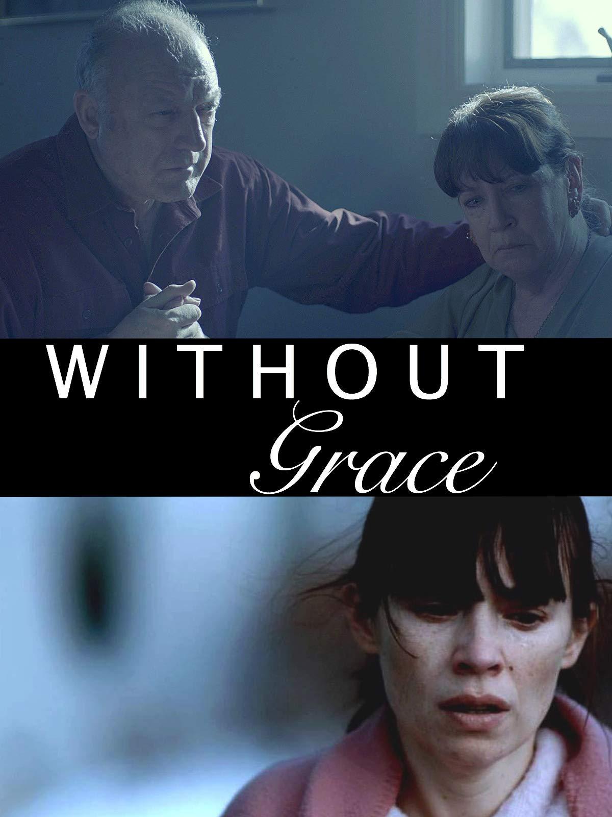 Without Grace on Amazon Prime Video UK